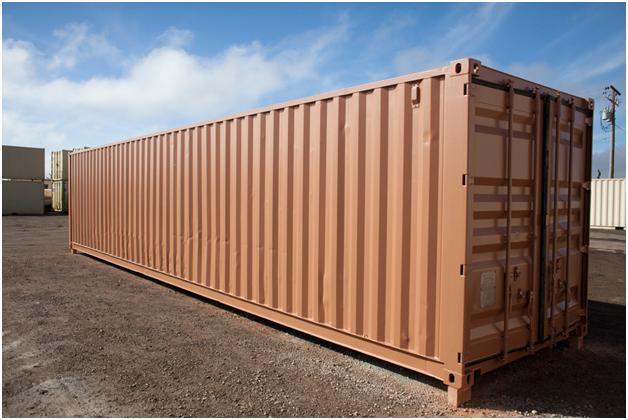 mobile storage san diego