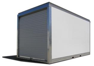 storage in San Diego1