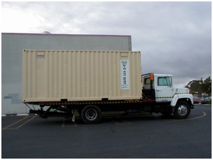 storage units chula vista