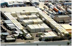 storage units san diego